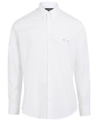 Cotton shirt DSQUARED2