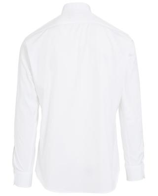 Baumwollhemd DSQUARED2