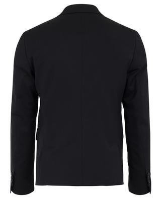 Virgin wool jacket DSQUARED2