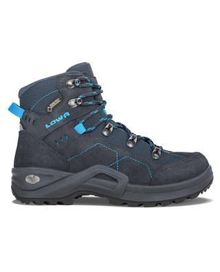 Kody III GTX Mid Junior children's trekking shoes LOWA