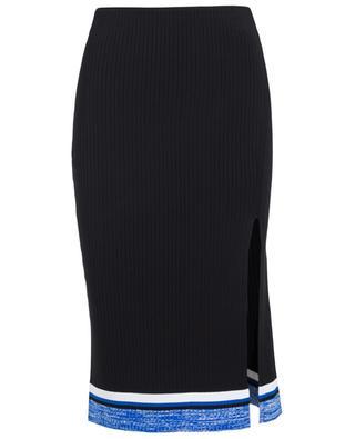 Straight midi skirt RAG & BONE