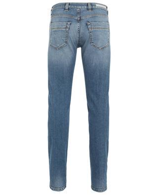 Slim fit jeans ELEVENTY