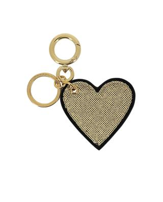 Sequined keychain BURBERRY