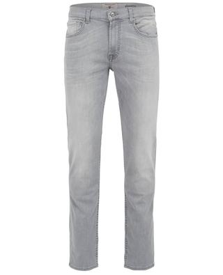 Jean stretch The Slim 7 FOR ALL MANKIND