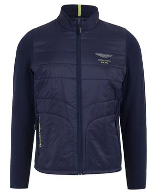 Blouson matelassé HACKETT LONDON