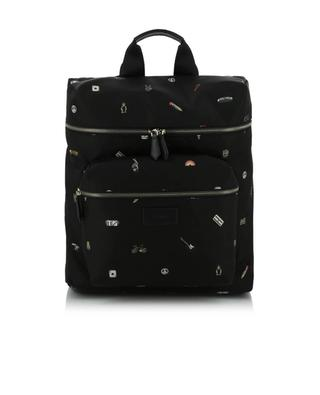 Backpack PAUL SMITH