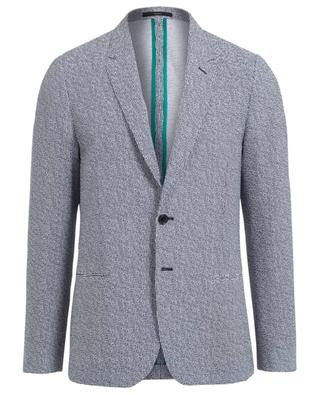 Blazer en coton PAUL SMITH