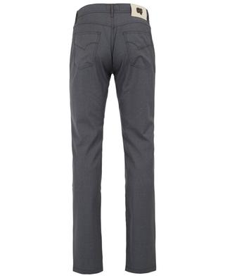 Virgin wool trousers MARCO PESCAROLO