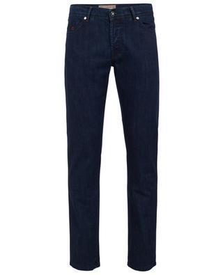 Slim fit jeans MARCO PESCAROLO