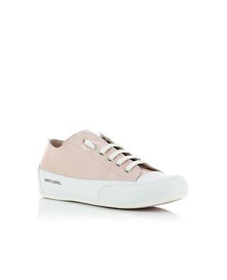 Sneakers aus Lackleder Rock CANDICE COOPER