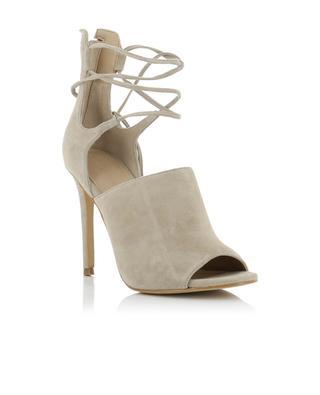 Estella suede sandals KENDALL & KYLIE