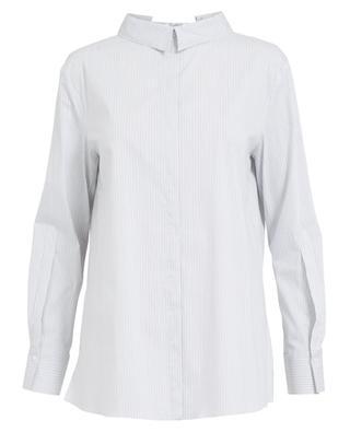 Cotton shirt SCHUMACHER