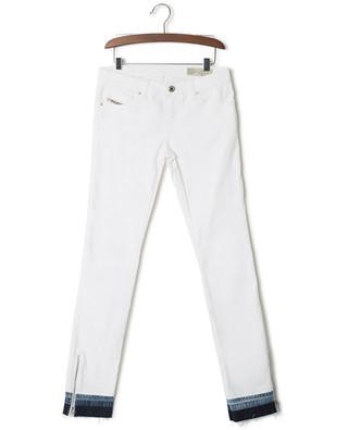 Slim fitted jeans DIESEL