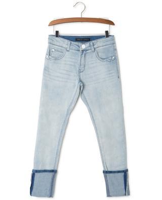 Jeans im Skinny Fit IKKS JUNIOR