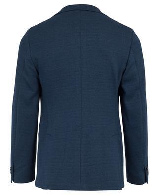 Anzug aus Baumwolle ATELIER BG