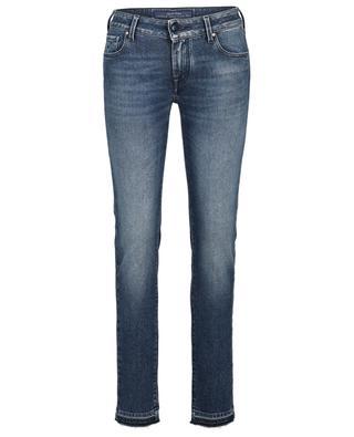 Slim-Fit-Jeans Jocelyn JACOB COHEN