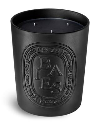 Baies scented candle - 600 g DIPTYQUE