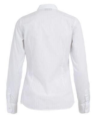 Hemd aus Baumwolle AGLINI