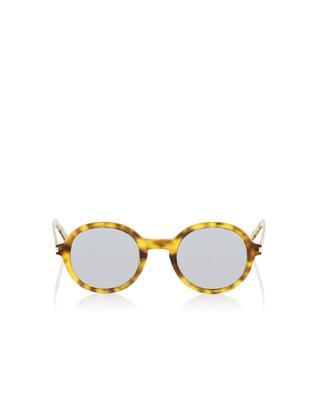 Sonnenbrille SL 161 Slim SAINT LAURENT PARIS