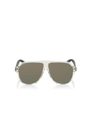 Sonnenbrille im Flieger-Design GUCCI