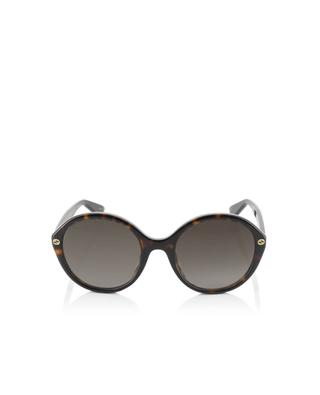 27efad2e8a Enjoy the free delivery within 1 to 5 business days – Returns are free in-.  Other Views. GUCCI