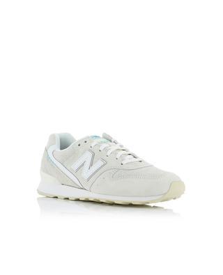 Sneakers aus Wildleder 996 NEW BALANCE