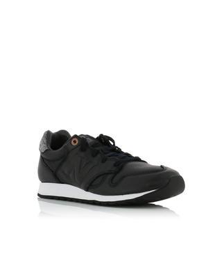 Sneakers aus Leder 520 NB Grey NEW BALANCE