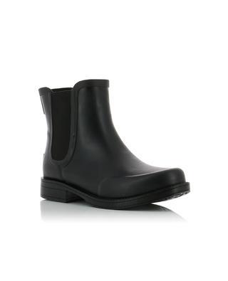Aviana rain boots UGG