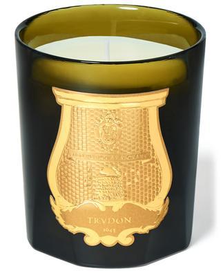 Spiritus Sancti scented candle CIRE TRUDON