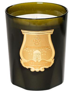 Abd El Kader scented candle - 3 kg CIRE TRUDON