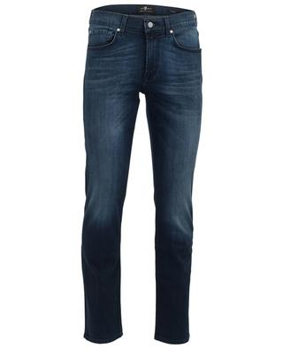 Jean slim Slimmy 7 FOR ALL MANKIND