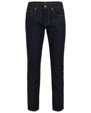 Jeans Slimmy 7 FOR ALL MANKIND