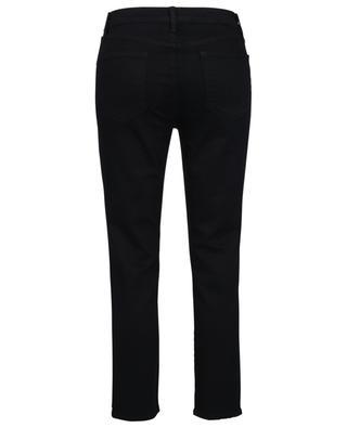 Pantalon en coton mélangé J BRAND