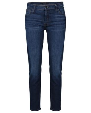 Dunkle Jeans Johnny Mid Rise Boy Fit Cult J BRAND