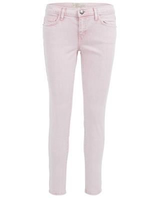 Skinny-fit Jeans The Stiletto CURRENT ELLIOTT
