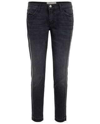Jeans The Easy Stiletto CURRENT ELLIOTT