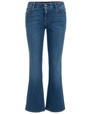 Flared jeans STELLA MCCARTNEY