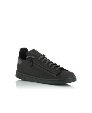 Stan Zip sneakers ADIDAS Y-3