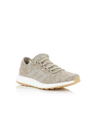 Strick-Sneakers PureBOOST ADIDAS ORIGINALS