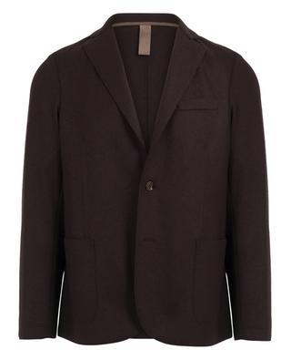 Wool blend blazer ELEVENTY