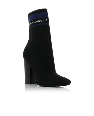 Hailey3 sock ankle boots KENDALL & KYLIE