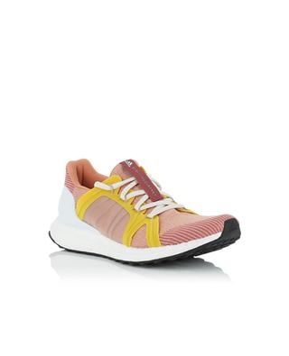 Sneakers Ultra Boost ADIDAS BY STELLA MCCARTNEY