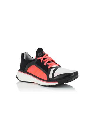 Baskets Energy Boost ADIDAS BY STELLA MCCARTNEY