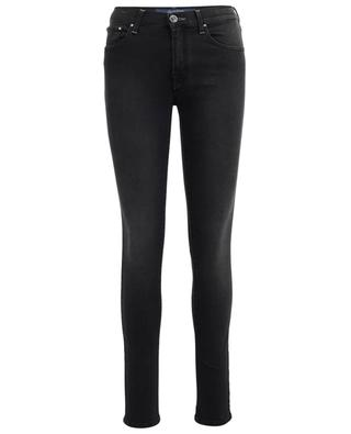 Jeans im Slim Fit Kimberly JACOB COHEN