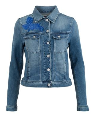 Jeansblouson 7 FOR ALL MANKIND