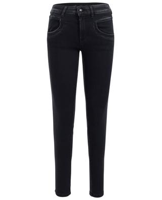 Skinny-Fit Jeans mit hoher Taille Asra RAFFAELLO ROSSI