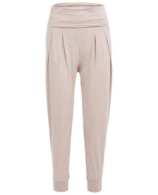 Imke jogging trousers SUNDAY IN BED