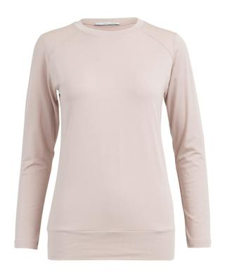 Stella long-sleeved top SUNDAY IN BED