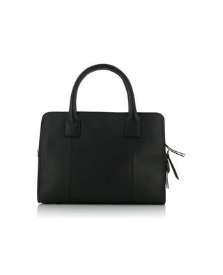 Miranda grained leather handbag FABIANA FILIPPI