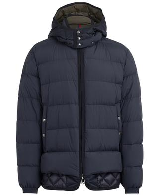 Tanguy quilted jacket MONCLER